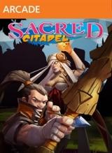 Chiacchiera PC: SacredCitadel