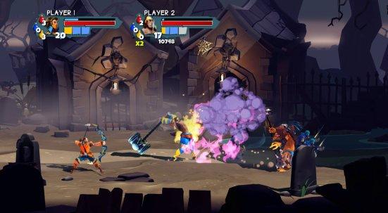 sacred-citadel-all-all-screenshot-016_jpg_1400x0_q85
