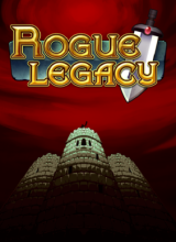 Chiacchiera PC: RogueLegacy