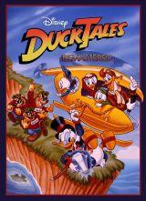 Chiacchiera PC: DuckTalesRemastered