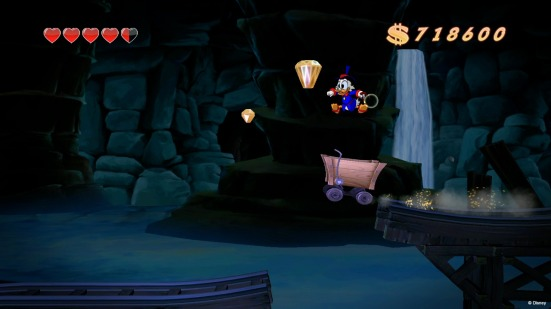 ducktales-remastered-pc-1375303842-047